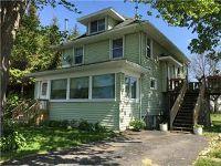 Home for sale: 2533 River Rd., Niagara Falls, NY 14304