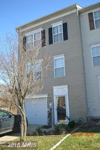 Home for sale: 6827 Forbes Blvd., Lanham, MD 20706