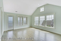 Home for sale: 833 South Dr., Brick, NJ 08724