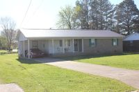 Home for sale: 664 Cheshier, Halls, TN 38040
