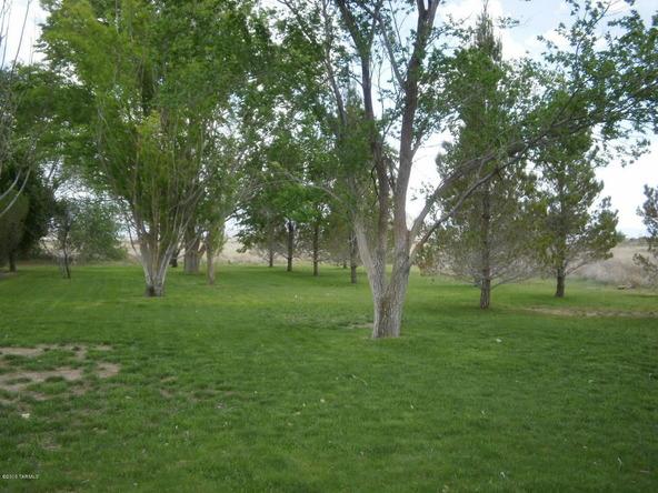 1588 N. Steele, Cochise, AZ 85606 Photo 3