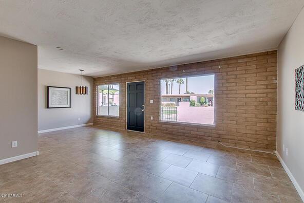 200 S. Old Litchfield Rd., Litchfield Park, AZ 85340 Photo 9