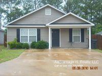 Home for sale: 817 Pine Hill Ct., Phenix City, AL 36869