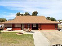 Home for sale: 8219 Aspen Dr., Mohave Valley, AZ 86440
