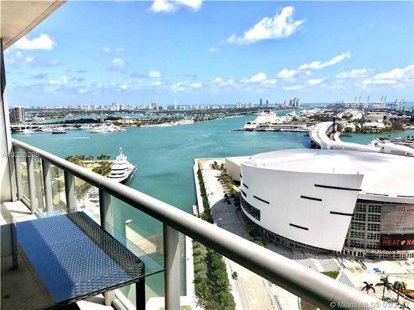 888 Biscayne Blvd. # 2604, Miami, FL 33132 Photo 4