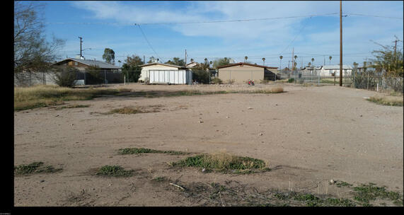 420 W. Alsdorf Rd., Eloy, AZ 85131 Photo 1