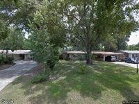 Home for sale: Faith, Maitland, FL 32751