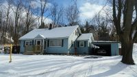Home for sale: 706 Highland St., Fulton, NY 13069