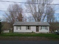 Home for sale: 252 Highlands Cir., Marion, VA 24354