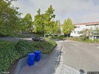 Home for sale: Dalessi, Pinole, CA 94564