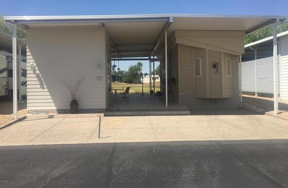 17200 W. Bell Rd., Surprise, AZ 85374 Photo 1