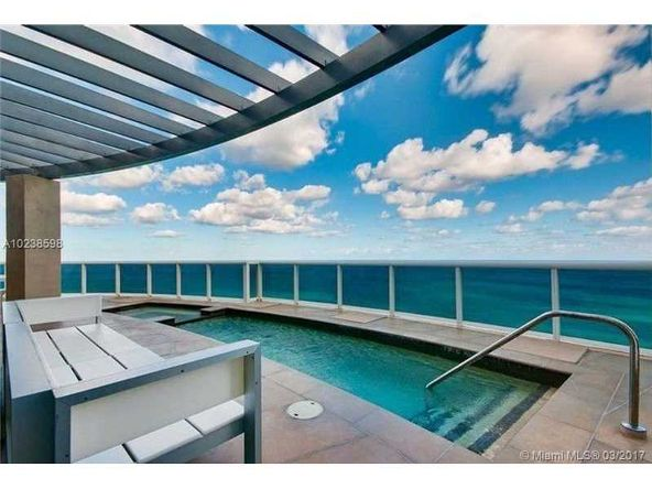18101 Collins Ave. # 5509, Sunny Isles Beach, FL 33160 Photo 1