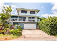 Home for sale: 4371 Panui St., Kalaheo, HI 96741