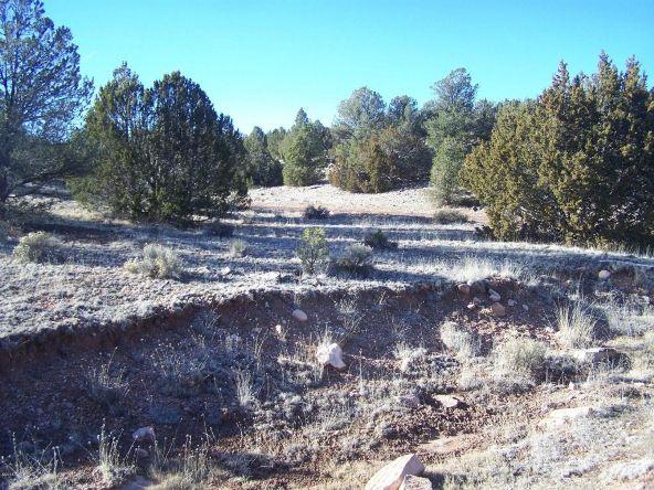 7626 W. Painted Rock Trail Lot 798, Williams, AZ 86046 Photo 2