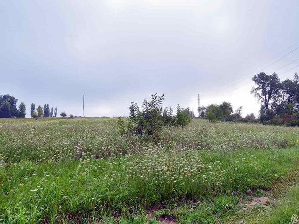 L2 County Rd. Jg, Mount Horeb, WI 53572 Photo 39