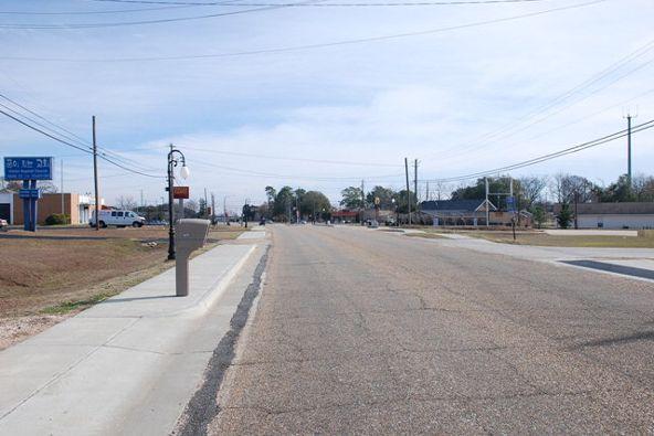160 Old Hwy. 134, Daleville, AL 36322 Photo 10