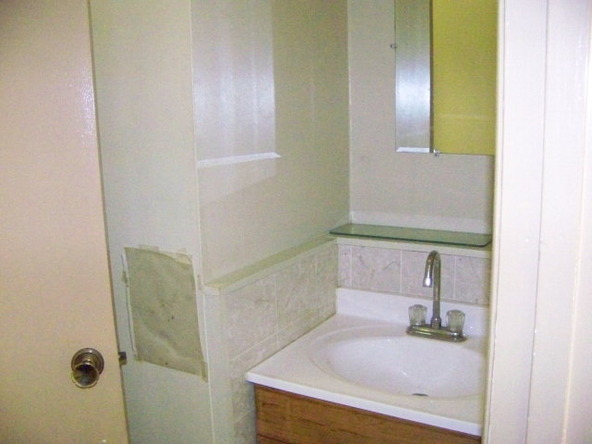 3759 Ross Clark Cir., Dothan, AL 36303 Photo 13
