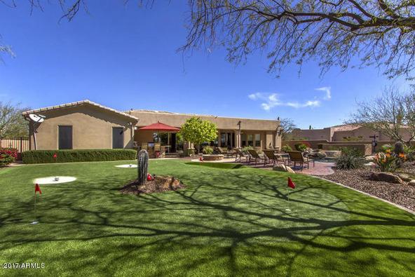 26782 N. 73rd St., Scottsdale, AZ 85266 Photo 51