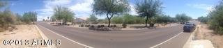 14038 N. Fountain Hills Blvd., Fountain Hills, AZ 85268 Photo 10