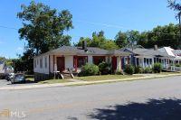 Home for sale: 512 Avenue A, Rome, GA 30165