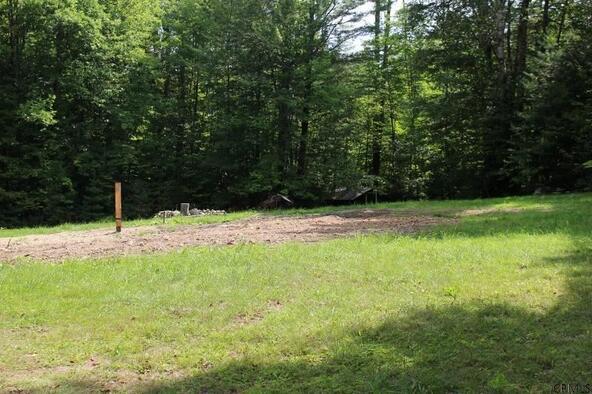 1520 Adirondack Rd., Schroon Lake, NY 12870 Photo 15