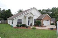 Home for sale: 4007 Forsythe Park Cir., Tallahassee, FL 32309