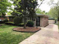 Home for sale: 1432 Burnham Avenue, Calumet City, IL 60409