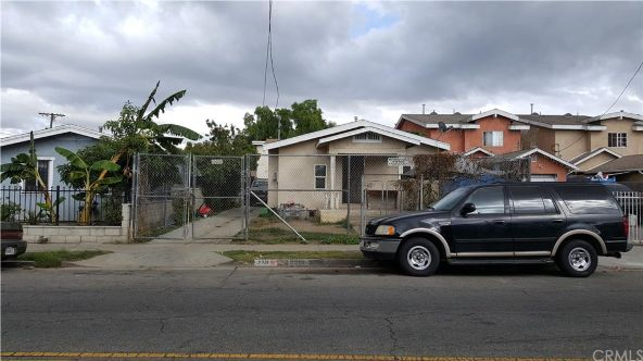 9910 Compton Avenue, Los Angeles, CA 90002 Photo 3