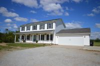 Home for sale: 4434 N. 800 W., Angola, IN 46703