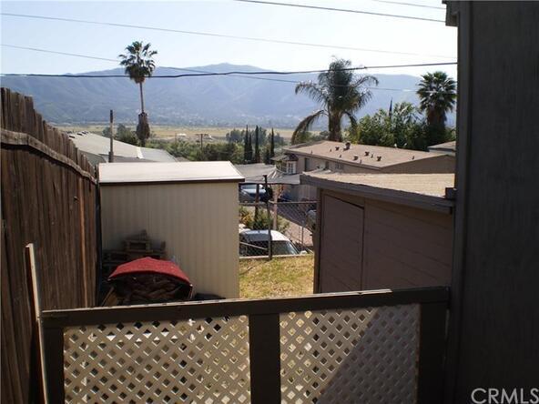32851 Mesa Dr., Lake Elsinore, CA 92530 Photo 9