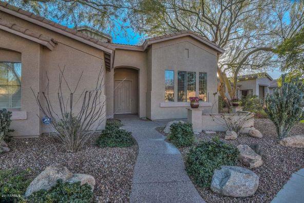 5921 W. Fetlock Trail, Phoenix, AZ 85083 Photo 87