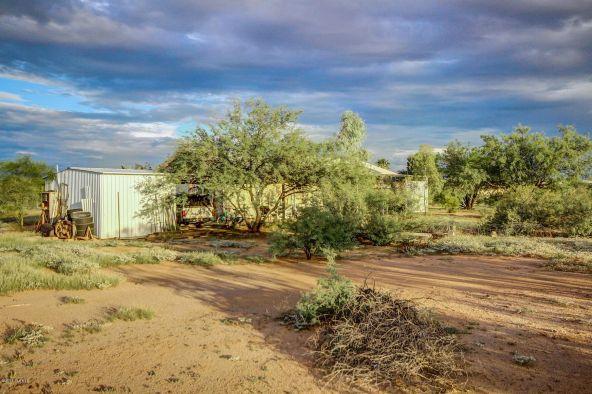 11777 N. Derringer, Marana, AZ 85653 Photo 28