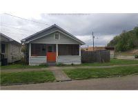 Home for sale: 317 Buchanan St., Charleston, WV 25302