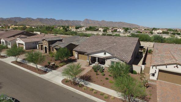 20396 W. Edgemont Avenue, Buckeye, AZ 85396 Photo 37