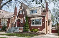 Home for sale: 2827 Wenonah Avenue, Berwyn, IL 60402