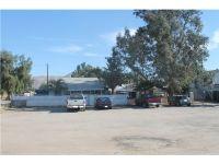 Home for sale: 21932 Alessandro Blvd., Moreno Valley, CA 92553