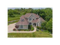 Home for sale: 1365 Tulip Tree Ln., West Des Moines, IA 50266