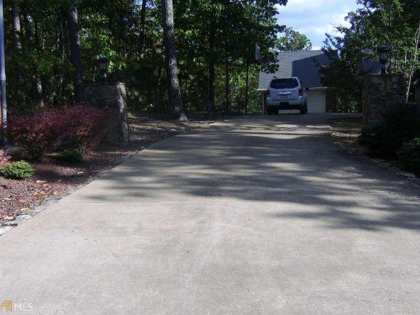 525 County Rd. 844, Mentone, AL 35984 Photo 11
