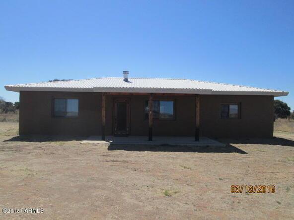 10101 E. Rock Creek, Pearce, AZ 85625 Photo 3