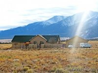 Home for sale: 30699 Cr 361, Buena Vista, CO 81211