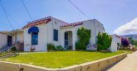 Home for sale: 485 N. Walker Avenue, San Pedro, CA 90732