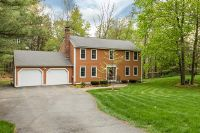 Home for sale: 6 Throne Hill Rd., Groton, MA 01450