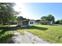 Home for sale: 3368 Maple Ln., Haines City, FL 33845