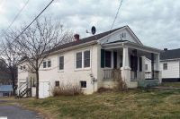 Home for sale: 122 Mulberry St., Staunton, VA 24401