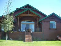 Home for sale: 71 Highwood Cir., Lake Almanor, CA 96137