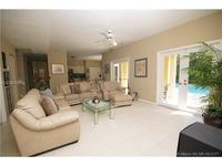 Home for sale: 7620 S.W. 149th St., Palmetto Bay, FL 33158