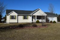 Home for sale: 3040 Pendleton Pl., Plover, WI 54467