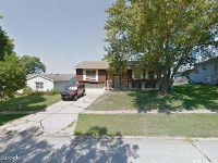 Home for sale: Lakewood, Norwalk, IA 50211