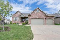 Home for sale: 1658 S. Logan Pass, Andover, KS 67002