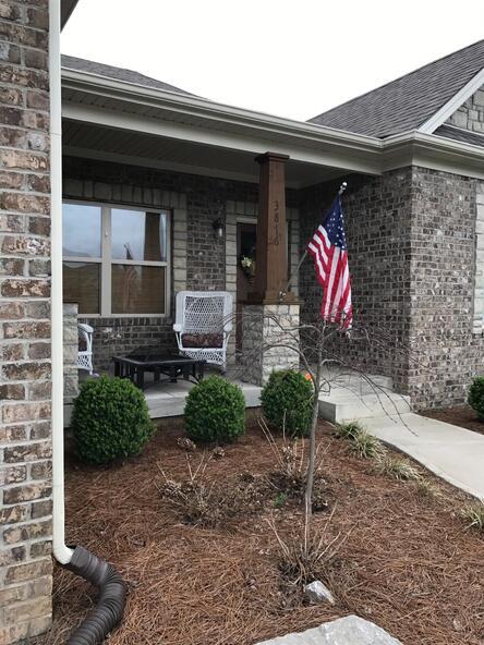 3876 Leighton Ln., Lexington, KY 40515 Photo 2